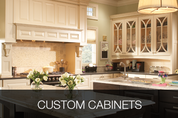 custom cabinets lancaster pa