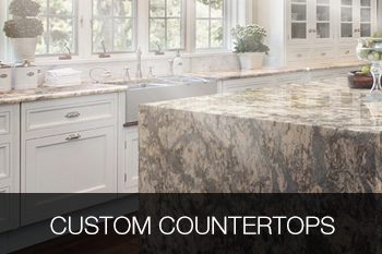 custom_countertops