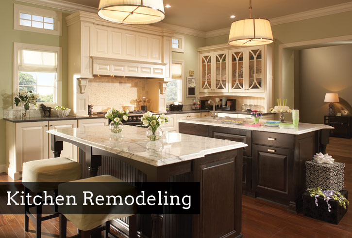 Kitchen Remodeling Lancaster Pa Model Pleasing Kitchen Remodeling Lancaster Pa  Kitchen Design Lancaster Pa Decorating Inspiration