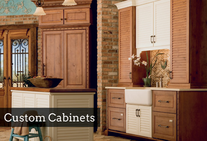 Kitchen Cabinets Lancaster PA | Cabinets Lancaster PA on modular homes lancaster pa, amish furniture lancaster pa, barnwood furniture lancaster pa, sheds lancaster pa, kitchen tables lancaster pa, reclaimed wood lancaster pa, windsor chairs lancaster pa, pantry lancaster pa, interiors furniture lancaster pa, mom's house lancaster pa, custom kitchens lancaster pa, country furniture lancaster pa, bedroom furniture lancaster pa, cupolas lancaster pa, farm tables lancaster pa,