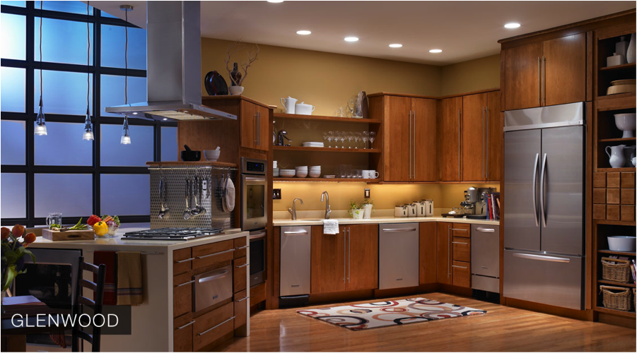 Kitchen Remodeling Lancaster Pa Trends To Keep In Mind